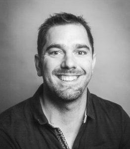 Philippe Maindron - Gérant depuis 2014 - Remaud Maindron
