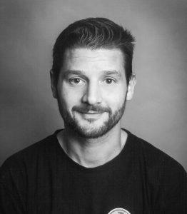Sébastien Birotheau - Plombier chauffagiste - Remaud Maindron